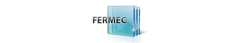 Fermec