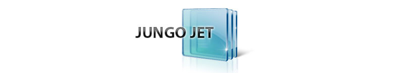 Jungo Jet