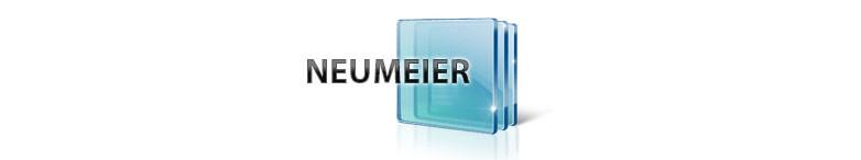 Neumeier (Yuchai)
