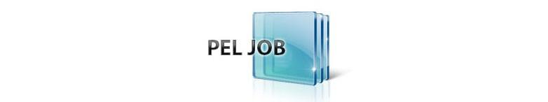 Pel Job
