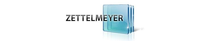 Zettelmeyer