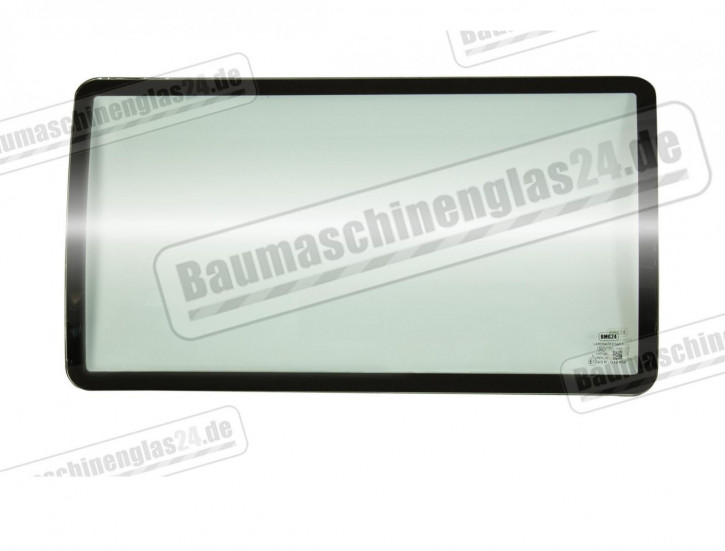 Bobcat 430 AG MINI EXCAVATOR - Dachscheibe