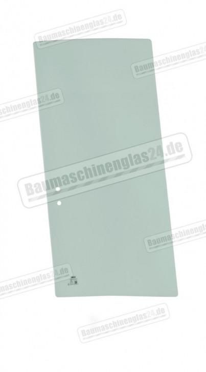 Atlas - 1305 - 1705 - 1 & 2 (Narrow CAB) EXCAVATOR - hinteres Schiebfenster