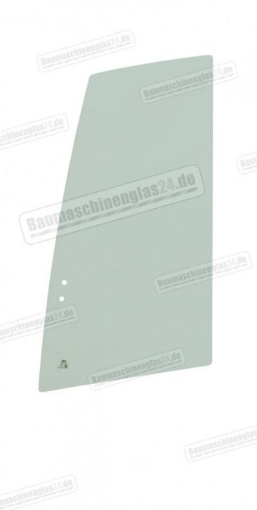 Atlas - 1305 - 1705 - 1 & 2 (Narrow CAB) EXCAVATOR - vorderes Schiebefenster