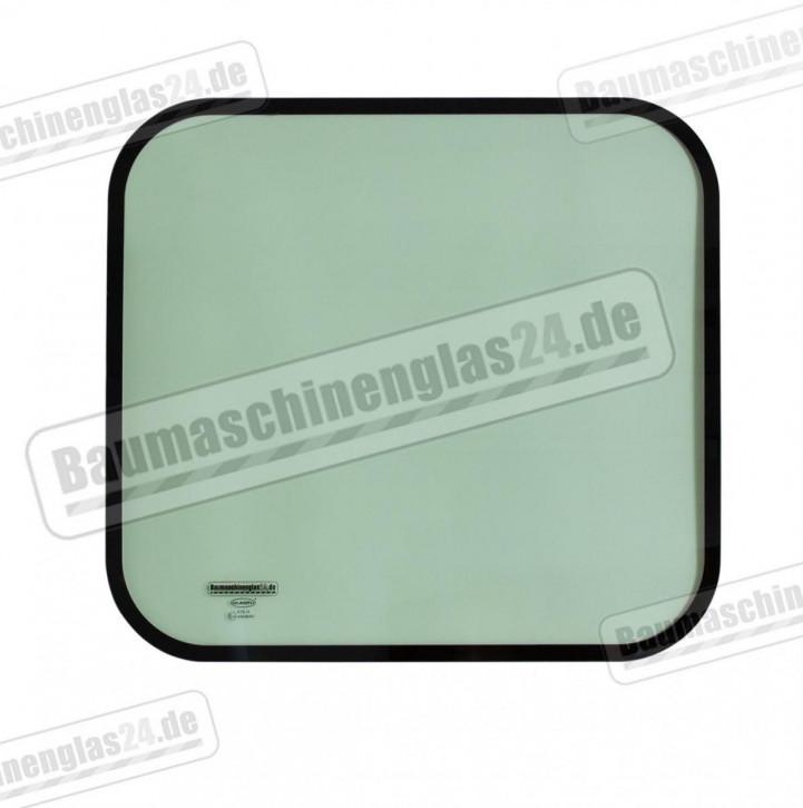 BOBCAT 425 EG - Heckscheibe (F)