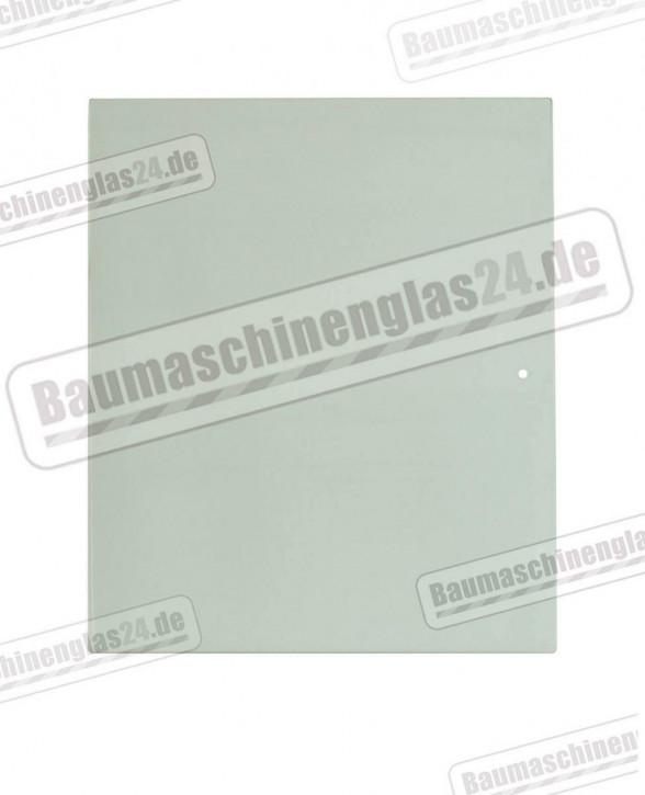 Bobcat X SERIES DELTA - Rechts - Hinten - Schiebbar (I)