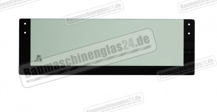 CASE 588B/688B/788B/888B/988B/1088B/1188B/1288B/1488B - Frontscheibe - Unten (B)