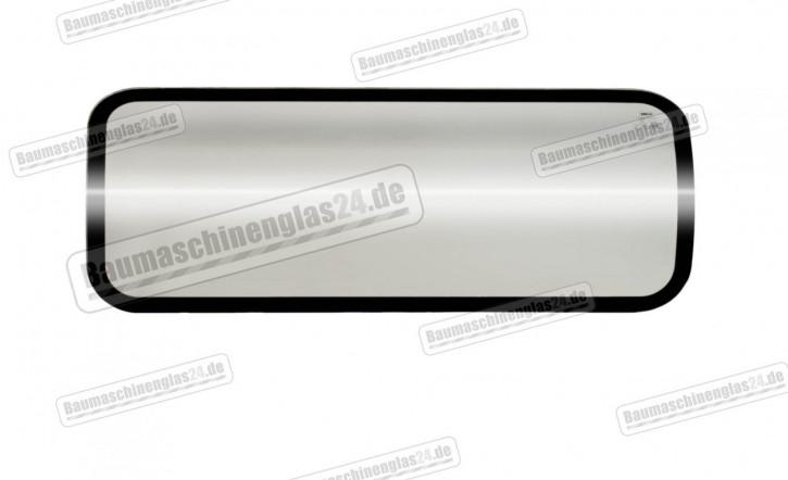CATERPILLAR 301.7D - 302.3D - Dachscheibe