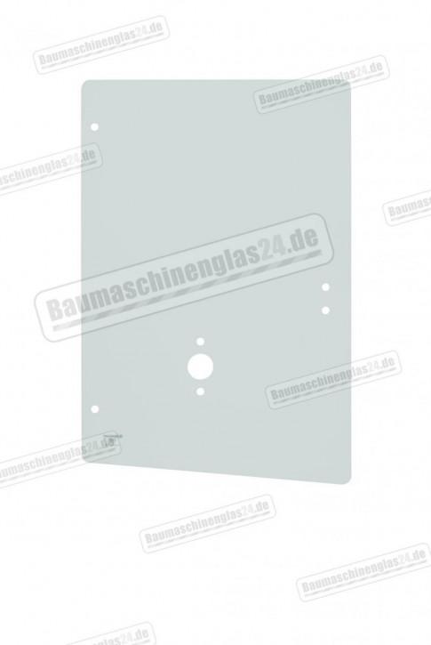 CASE 21E/121E/221E/321E - Ausstellfenster R