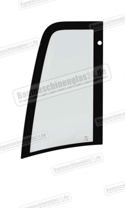 HITACHI ZX16/18/25/27/30/35/40/50 MINI EXCAVATOR - Türscheibe oben