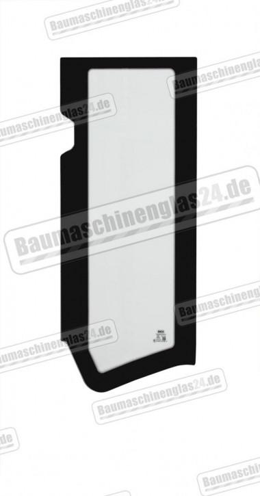 Hitachi ZX16/18-3 CLR - Seitenscheibe L (E)