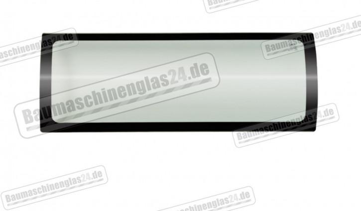 HYUNDAI ROBEX R60CR-9 / R80CR-9 / R60CR-9A / R80CR-9A - Dach