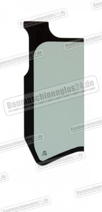 Hitachi ZX14-3/ZX14-3CKD/ZX16-3/ZX18-3 - Seite hinten Türscheibe (F)