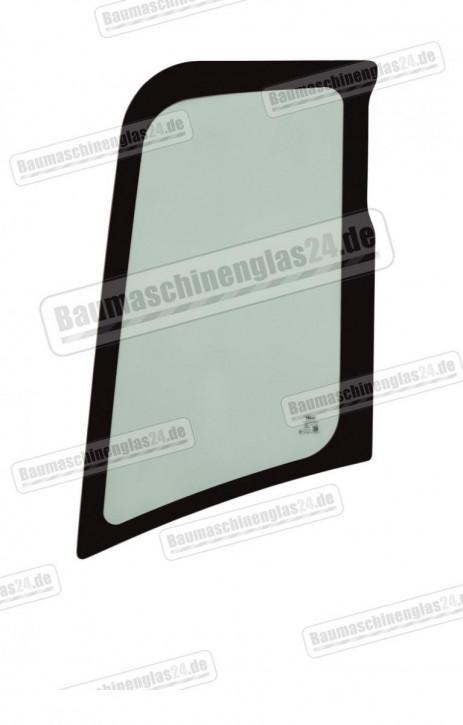 Hitachi ZX14-3/ZX14-3CKD/ZX16-3/ZX18-3 - Türscheibe oben (D)