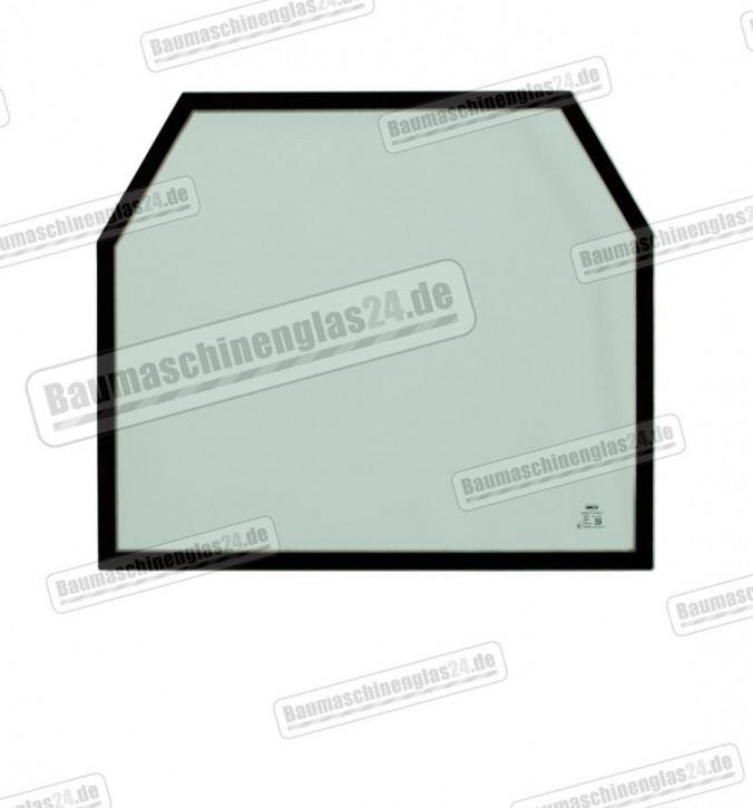 JCB 530-70 / 532-170 / 537-135 / 540-70 TELEHANDLER - Dach