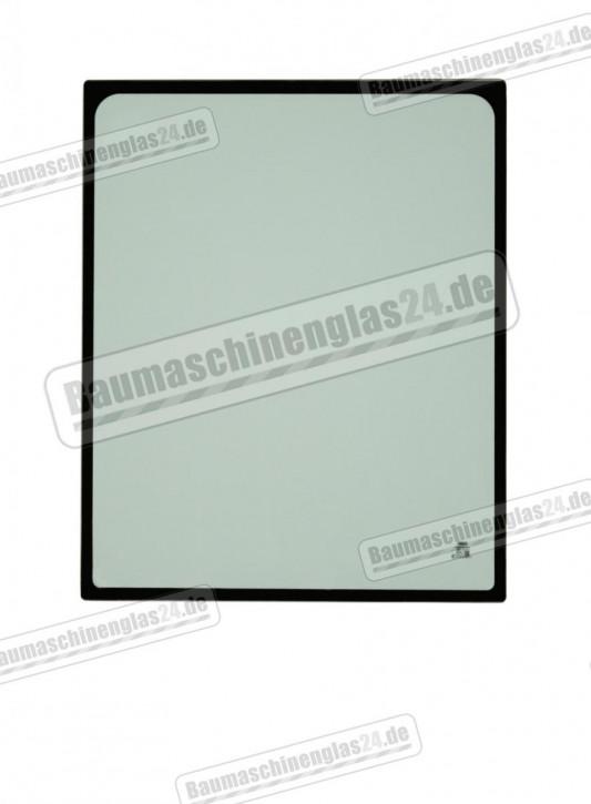 Komatsu PC-7 - Frontscheibe - Oben (A)
