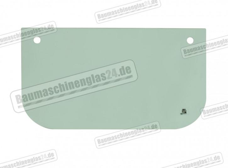 Komatsu PC/PW 130/160/170/210/240/290/340 LC/NLC-10 EXCAVATOR PC360NLC-11 - Frontscheibe - unten (B)