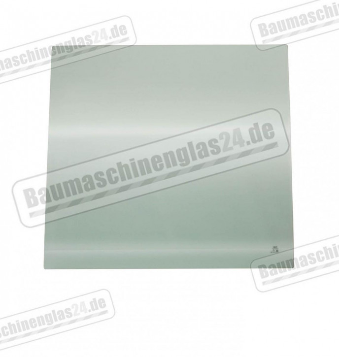 Kramer 20 220-720 - Frontscheibe Main