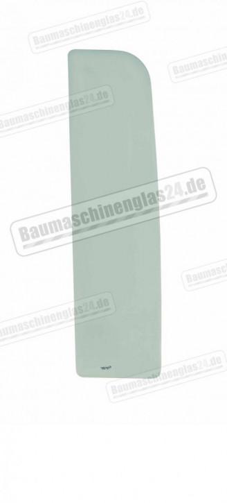 KRAMER 250/350/348/5035 - Seitenscheibe L / R hinten (D)