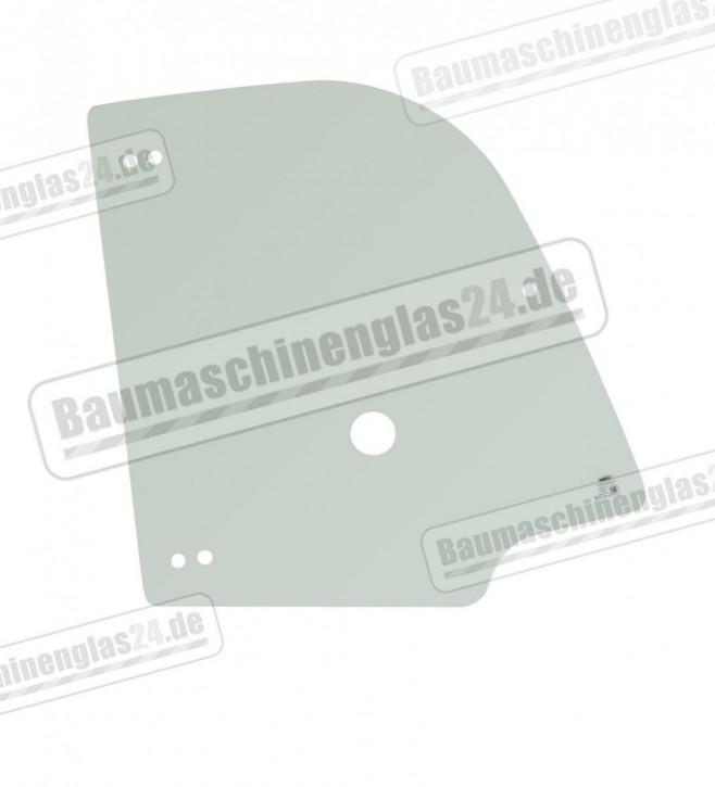 KRAMER 250/350/348/5035 - Türscheibe R oben (G)
