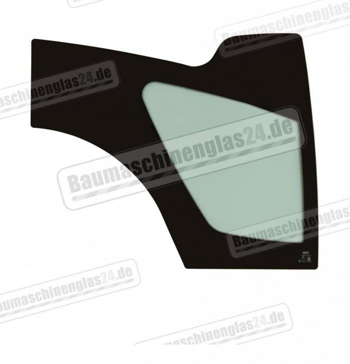 KRAMER 250/350/348/5035 - Türscheibe rechts unten (H)