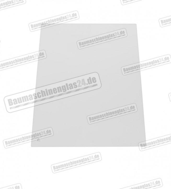 KRAMER 316 Serie 2 - Frontscheibe
