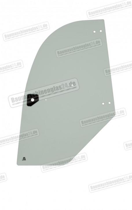 Kramer 580 - Türscheibe L