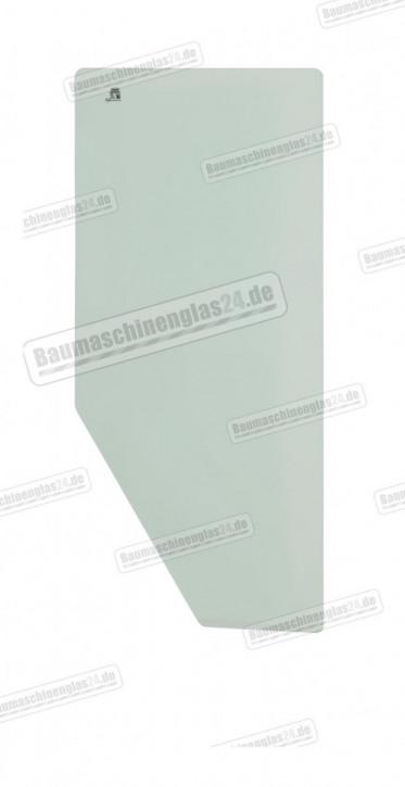Kramer 721 21-Serie - Seitenscheibe rechts hinten