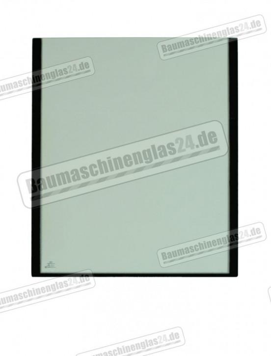 Komatsu PC18MR-3/PC22MR-3/PC26MR-3 - Frontscheibe oben