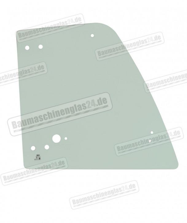 KOMATSU WA65 bis 90-5 / WA65 bis 90-6 - Ausstellfenster R (F)