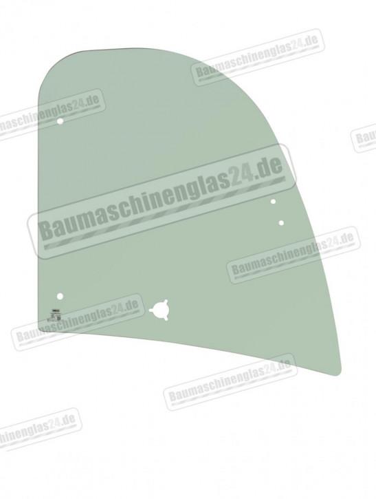 Kramer 180-280 - Türscheibe L/R oben