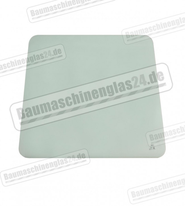Kramer 312 SE/LE - Frontscheibe LE (A)