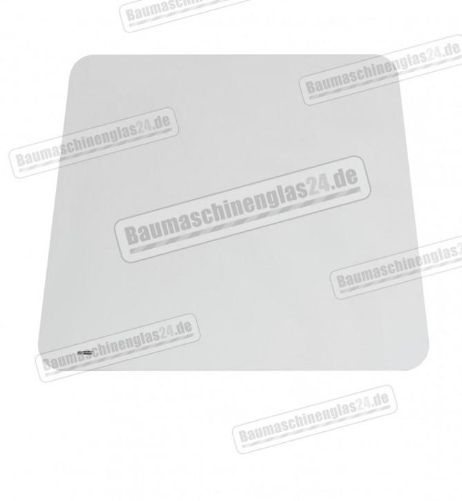 Kramer 312 SE/LE - Frontscheibe