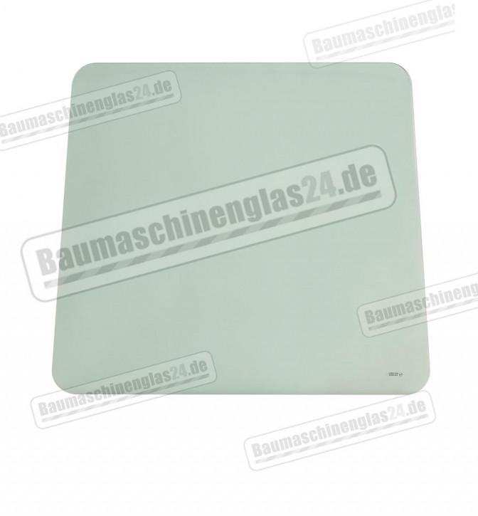 Kramer 312 SE/LE - Frontscheibe (A)