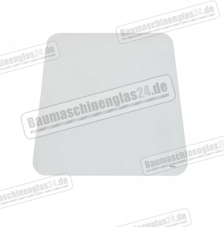 Kramer 312 SE/LE - Heckscheibe (B)