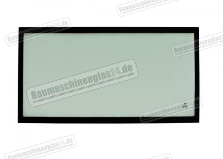 KRAMER 318/418 - Heckscheibe