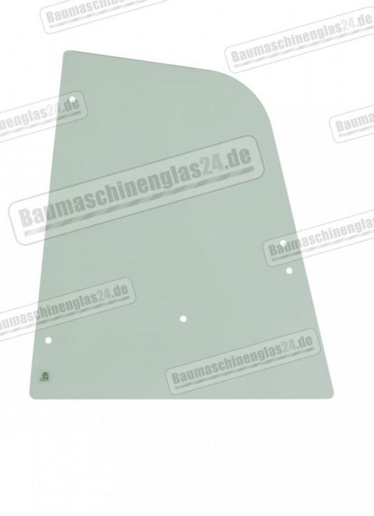 KRAMER 318/418 - Ausstellfenster rechts (F)
