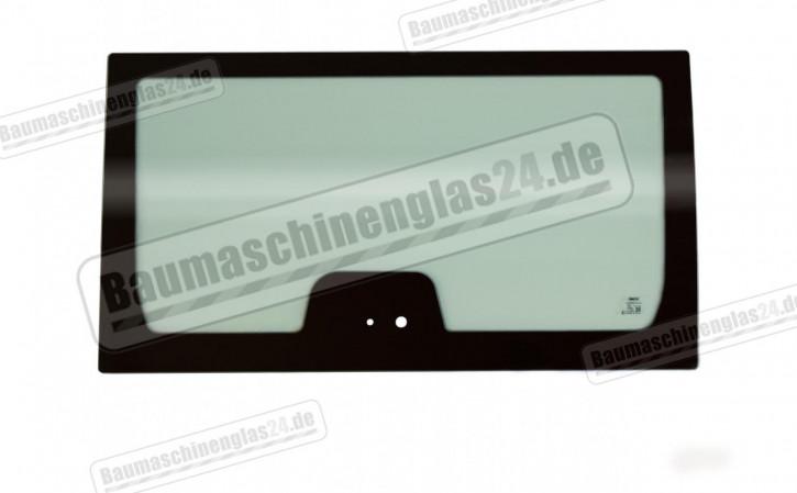 Kramer 5075/5085/5095 KL30.5T - Heckscheibe