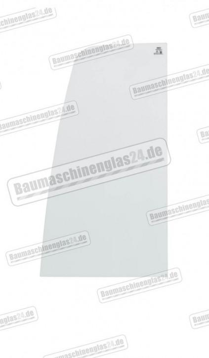 Kubota KX36-2/KX36-2 ALPHA/KX41-2/KX41-2 ALPHA/KX41-2S (V) MINI EXCAVATOR - Türscheibe oben (D)