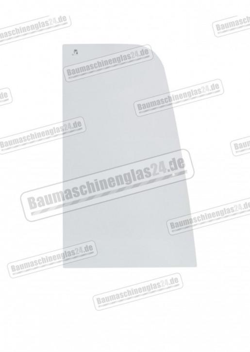 KUBOTA KX36 - 3/KX41 -3 MINI EXCAVATOR - Schiebefenster vorn rechts (H)