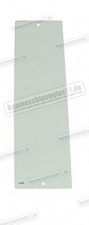Liebherr L506 - L510  1995-2003 - Frontscheibe L+R (B)