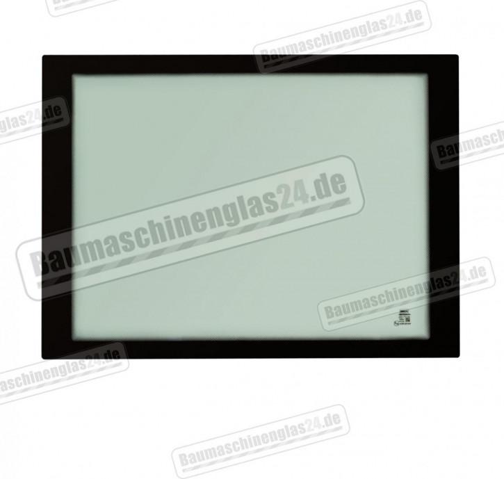 Liebherr R 906/916/926 Litronic - Dachscheibe (A)