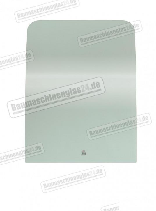 Liebherr C SERIES EXCAVATOR - Frontscheibe - Oben (A)