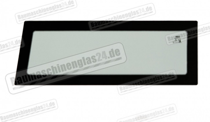 <font color=red>Angebot des Monats</font> <br> Liebherr L 506 - 514 Stereo 2004-2009 - Türscheibe unten L (C)
