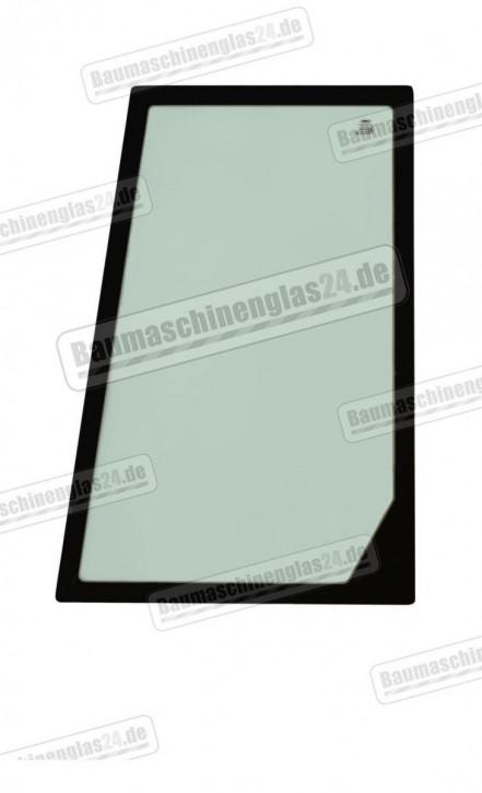 <font color=red>Angebot des Monats</font> <br> Liebherr L 506 - 514 Stereo 2004-2009 - Türscheibe oben L (B)