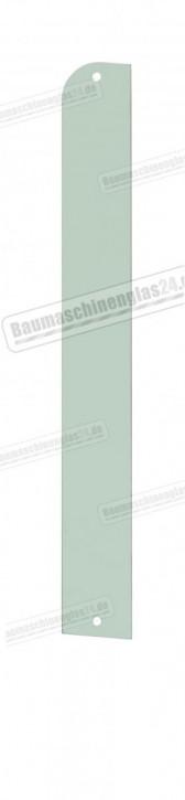 Liebherr L Serie - Frontscheibe L+R
