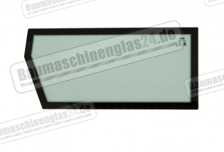 Liebherr L506 - L510  1995-2003 - Türscheibe L unten (C)