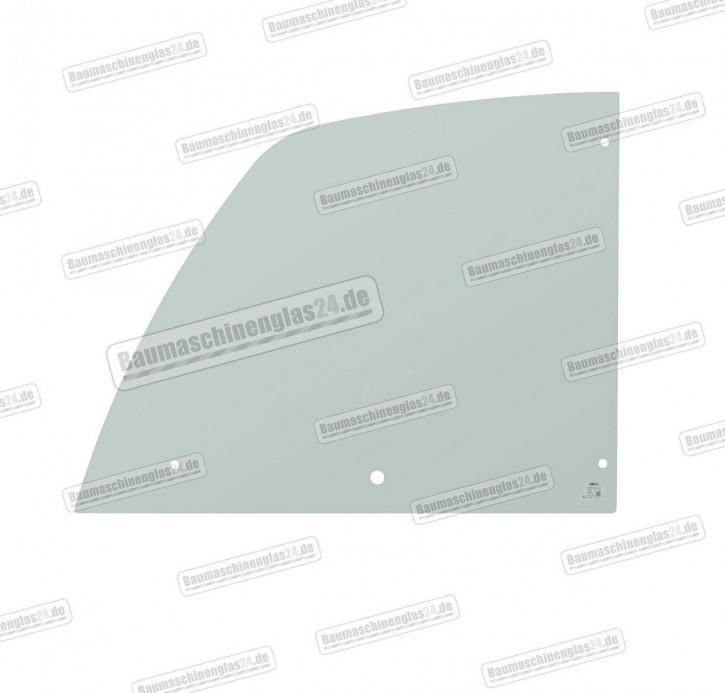 Liebherr TL441-10 / TL441-13 / TL451-10 / TL451-13 - Türscheibe oben