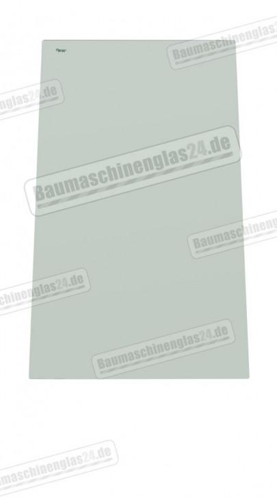Liebherr L506 - L510  1995-2003 - Frontscheibe Mitte