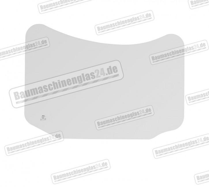 Linde H 25D/H 35D - Dach (A)